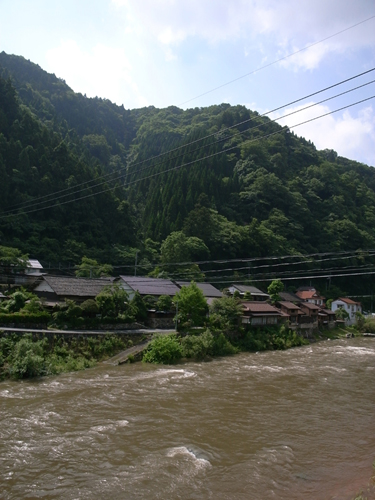 20090625-湯村2.JPG