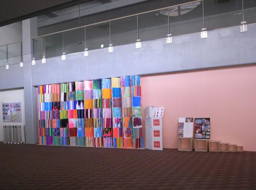 20090628-ミヤザキさん.JPG