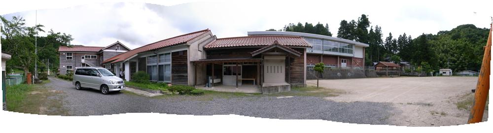 20090714-入間パノラマ-.jpg