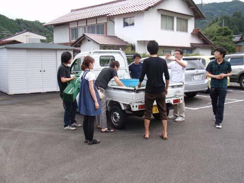 20090812-掛合.jpg