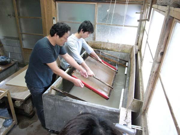 20090817-井谷さん.jpg
