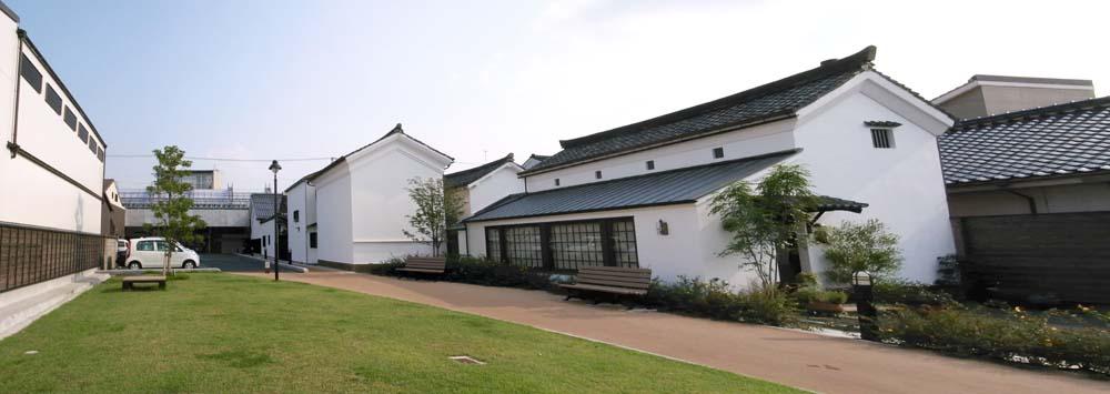 20090819-蔵カフェ2.jpg