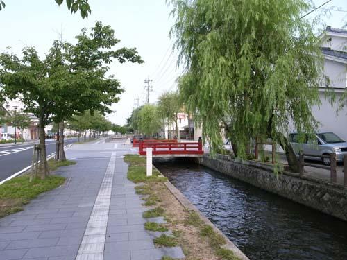 20090819-高瀬川.jpg