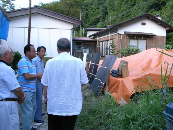 20090910-色彩打ち合わせ01.jpg