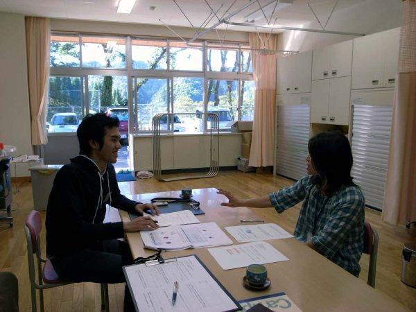 20091004-雲南写真4.jpg