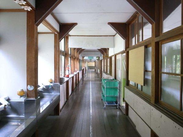 20091004-雲南5.jpg