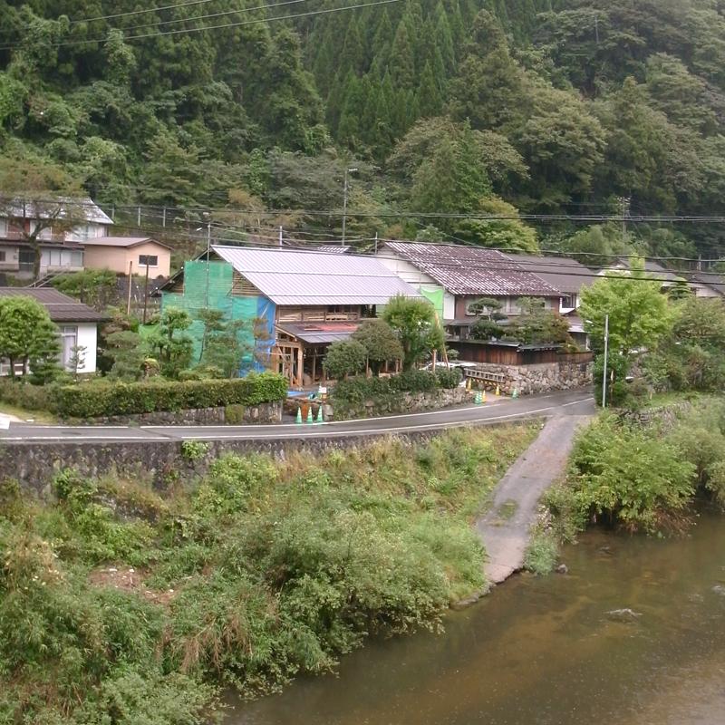 20091006-外観1.jpg