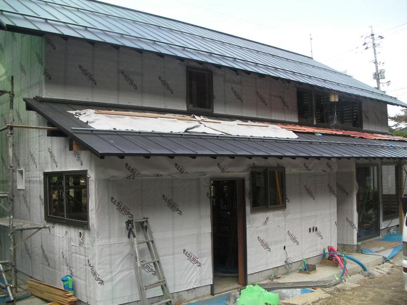 20091102-外観2.jpg