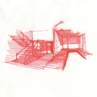 20091127-展示.jpg