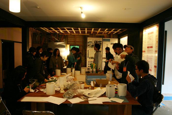 20091214-ワークショップ風景.jpg