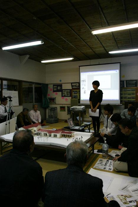20091214-入間ワークショップ.jpg