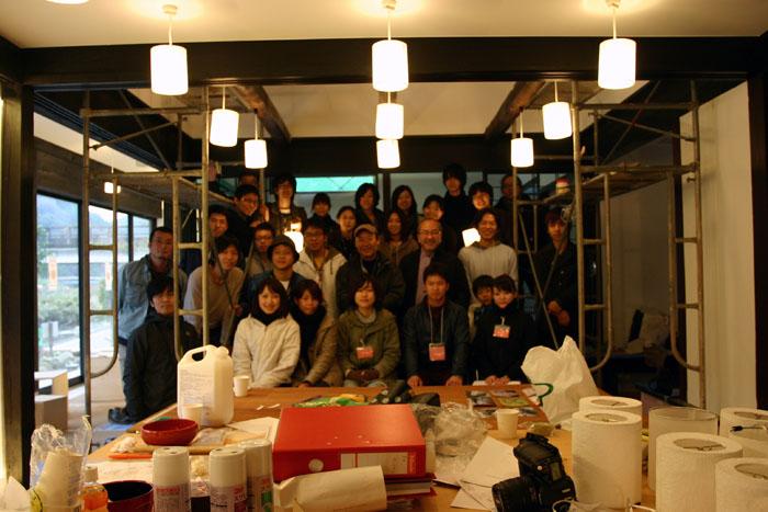 20091214-集合写真2.jpg