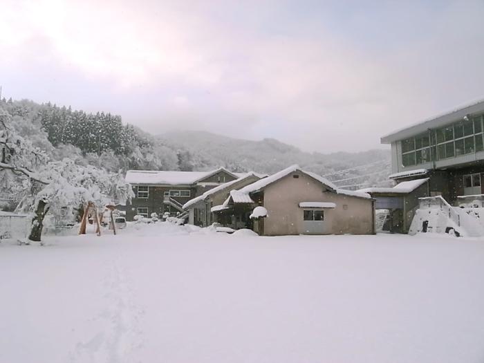 20100111-入間.jpg