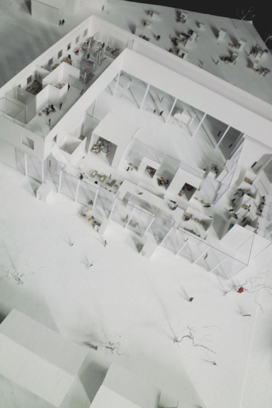 20100204-rieko.jpg