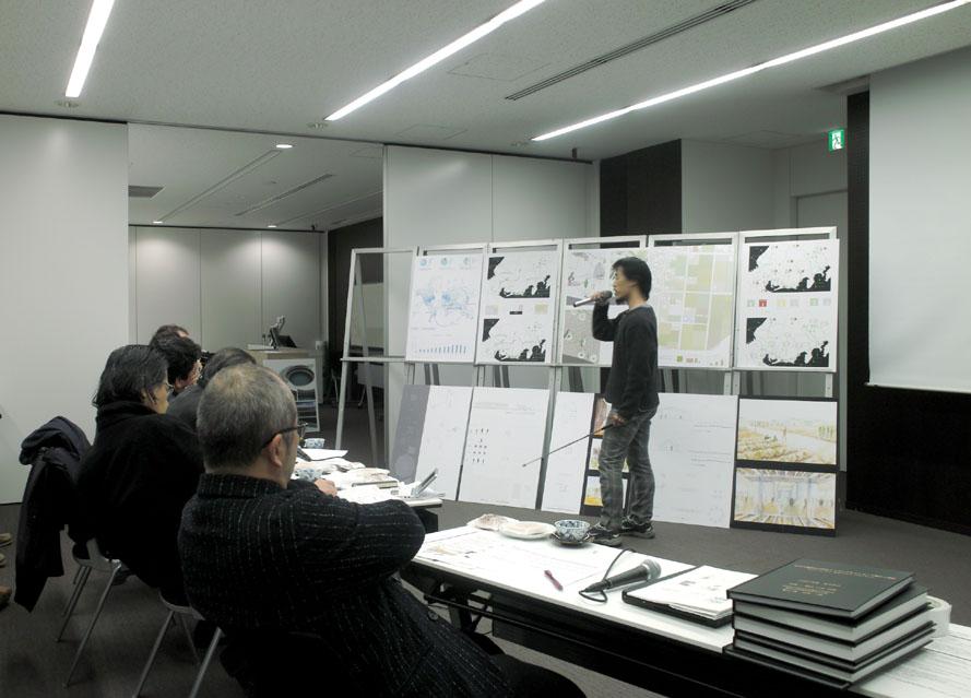 20100209-ikeuchi.jpg