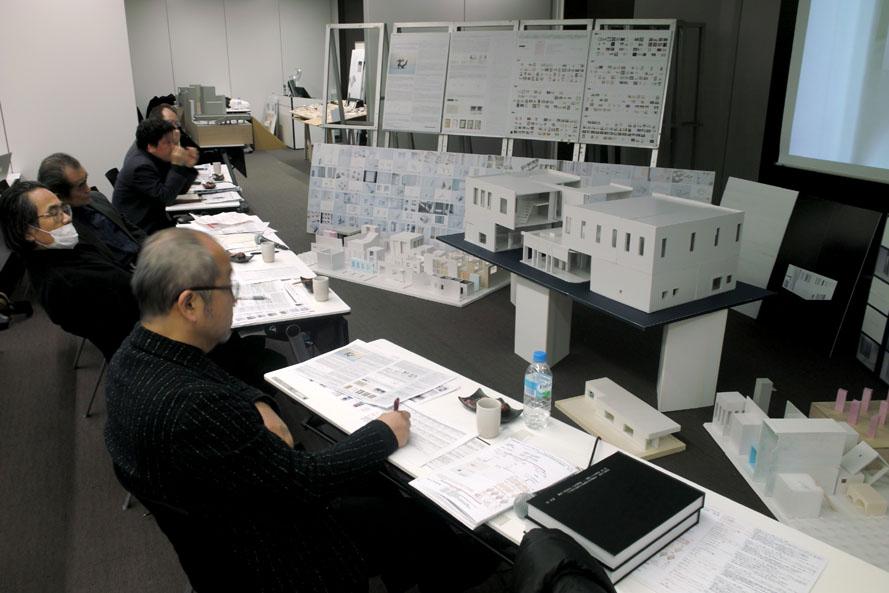 20100211-takeo2.jpg