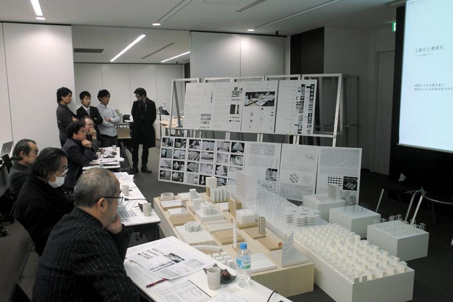 20100211-tomoya2.jpg