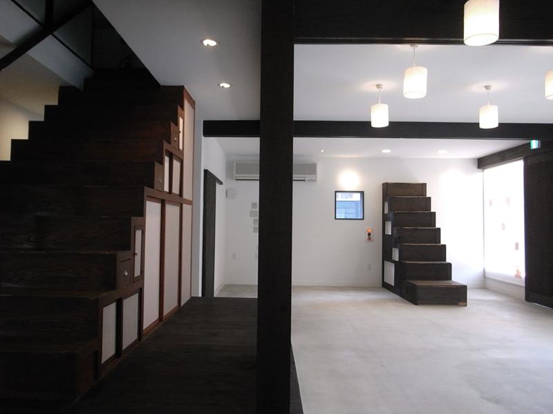 20100217-hako.jpg