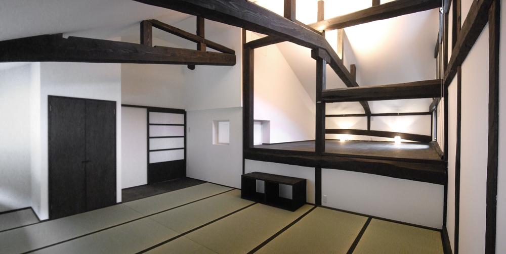 20100217-shukuhaku.jpg