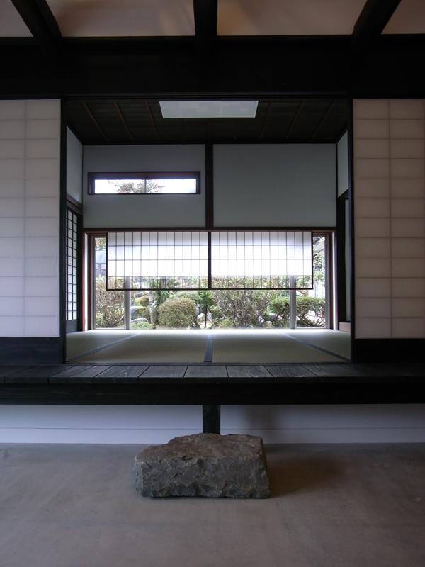 20100217-zashiki.jpg