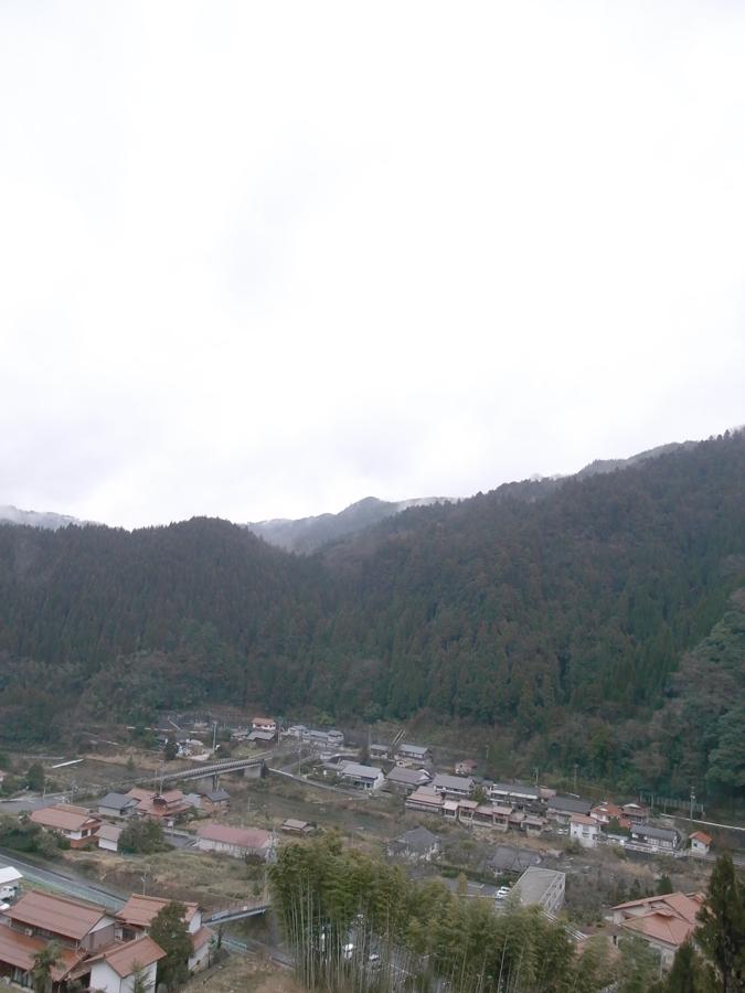 20100217-zenkei.jpg
