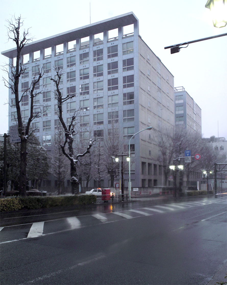 20100219-55.jpg