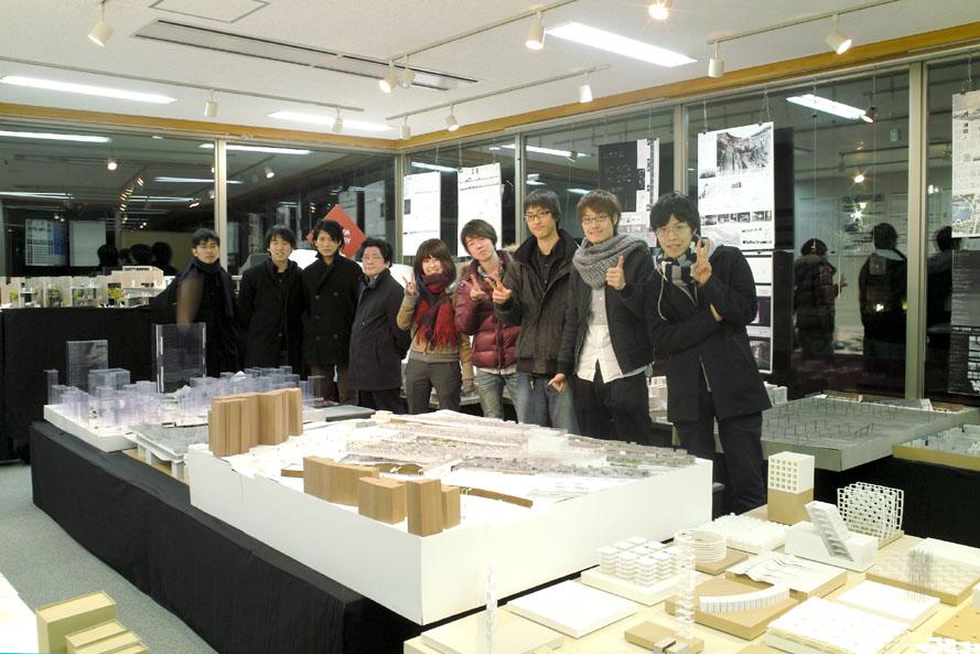 20100220-tenji.jpg