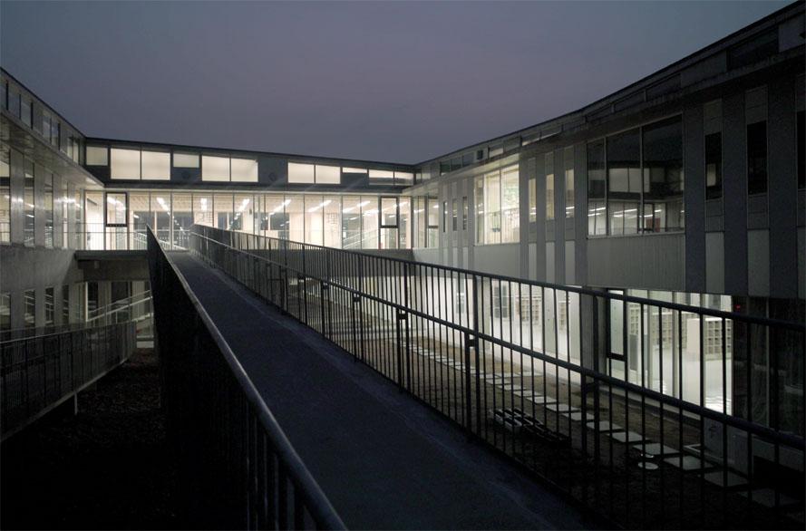 20100225-sakurayama.jpg