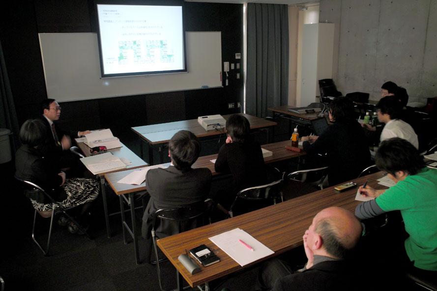 20100225-sakurayama2.jpg