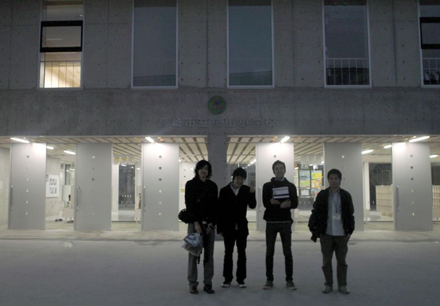 20100226-sakurayama3.jpg