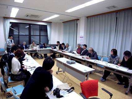 20100227-100224_kikaku.jpg