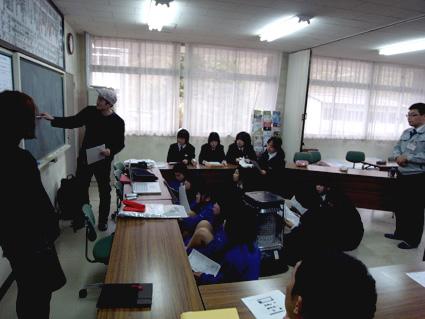 20100227-100225_kisuki.jpg