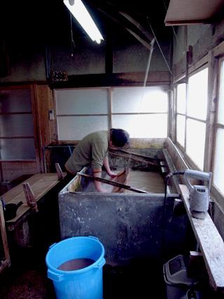 20100227-100225_washi.jpg