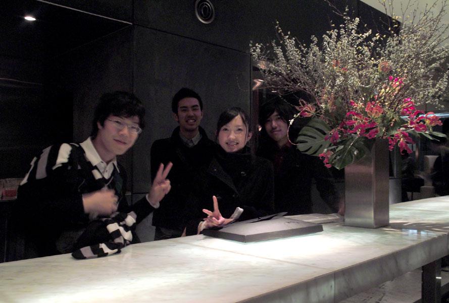 20100227-sakurayama5.jpg