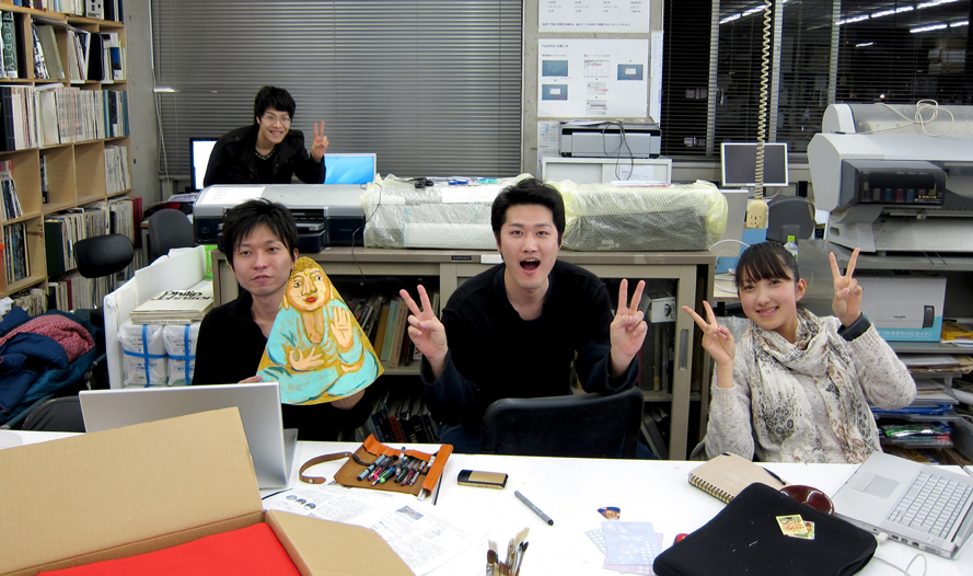 20100328-miyazakisan.jpg