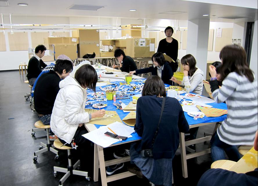 20100328-tamurakobori.jpg