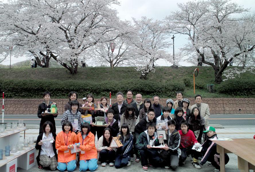 20100406-6_unnan.jpg