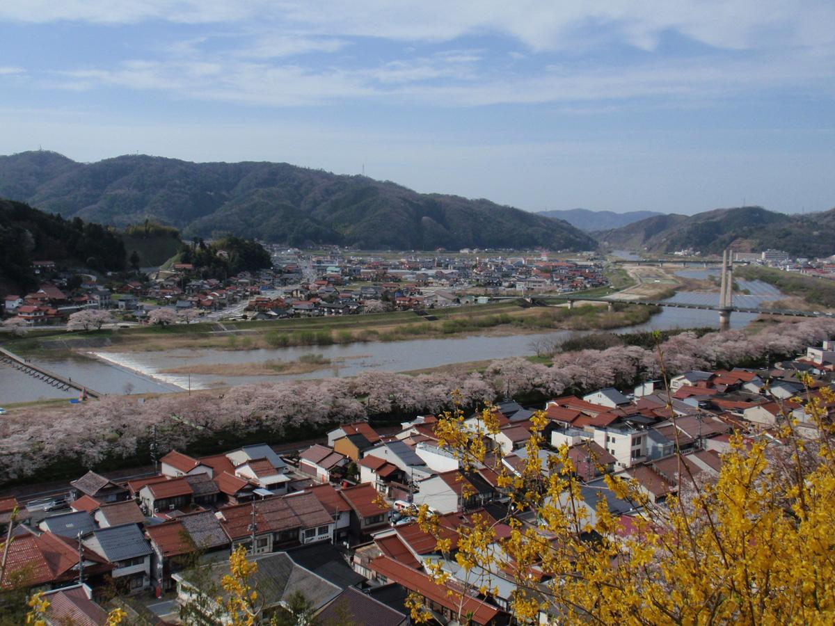 20100424-山頂から.jpg