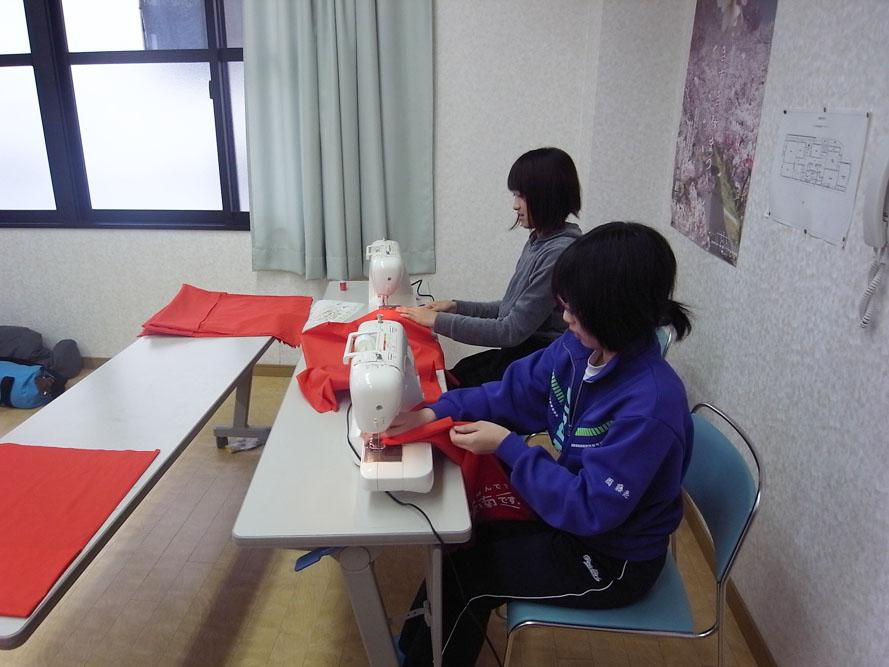 20100429-椅子1.jpg