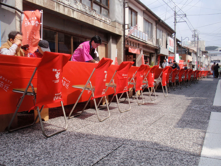 20100429-椅子4.jpg