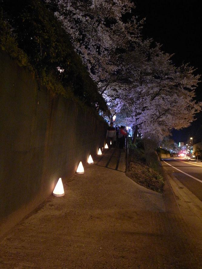 20100429-行灯6.JPG
