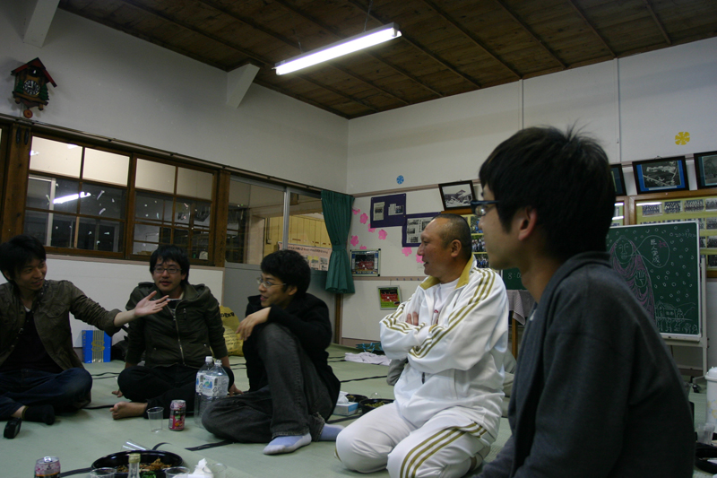 20100430-IMG_7542.JPG