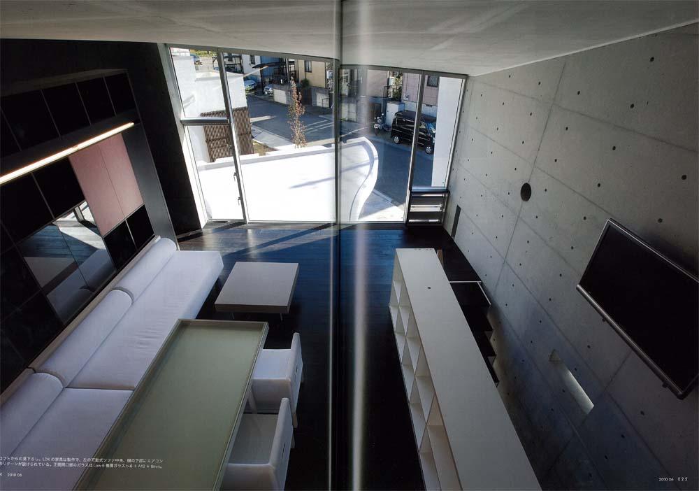 20100523-interior2.jpg