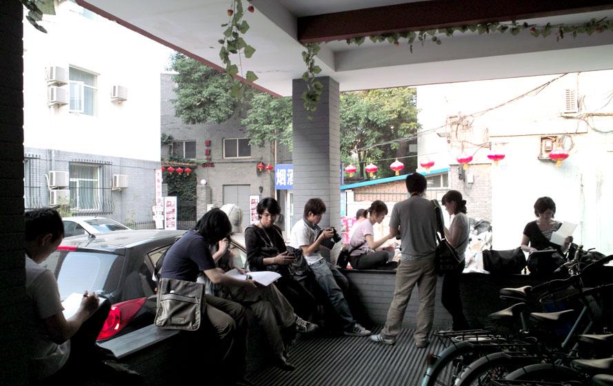 20100611-beijing6.jpg