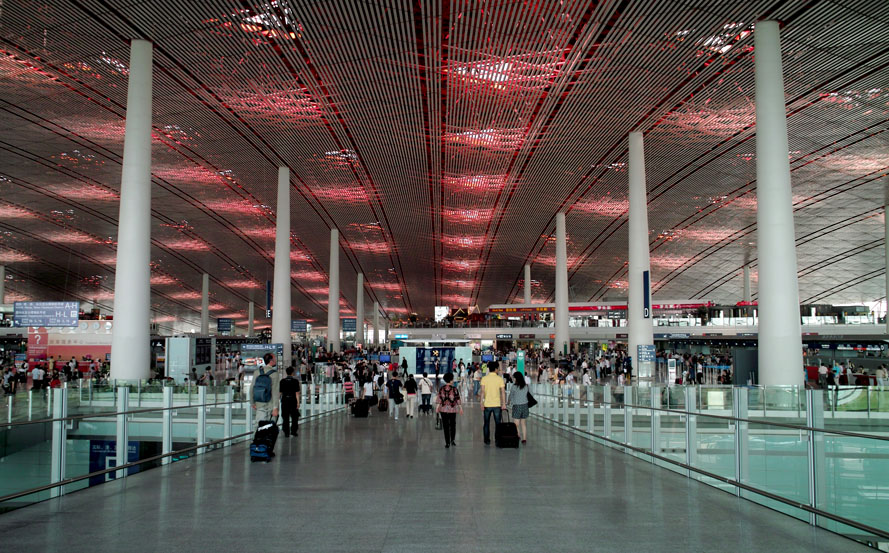 20100615-0614airport.jpg