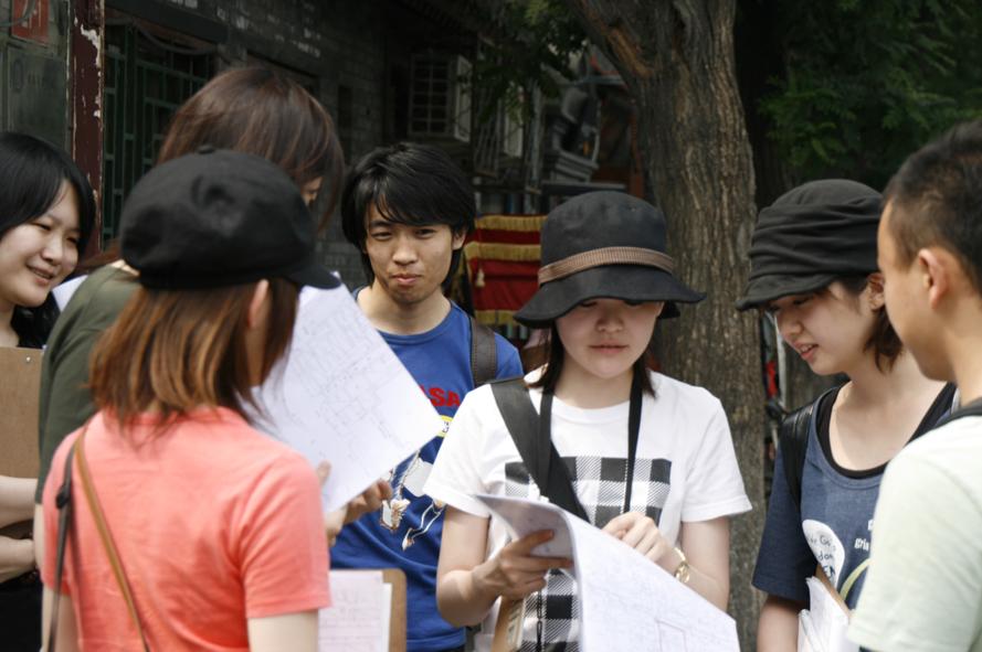 20100619-_MG_0128.JPG