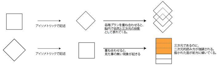 20100704-01.png