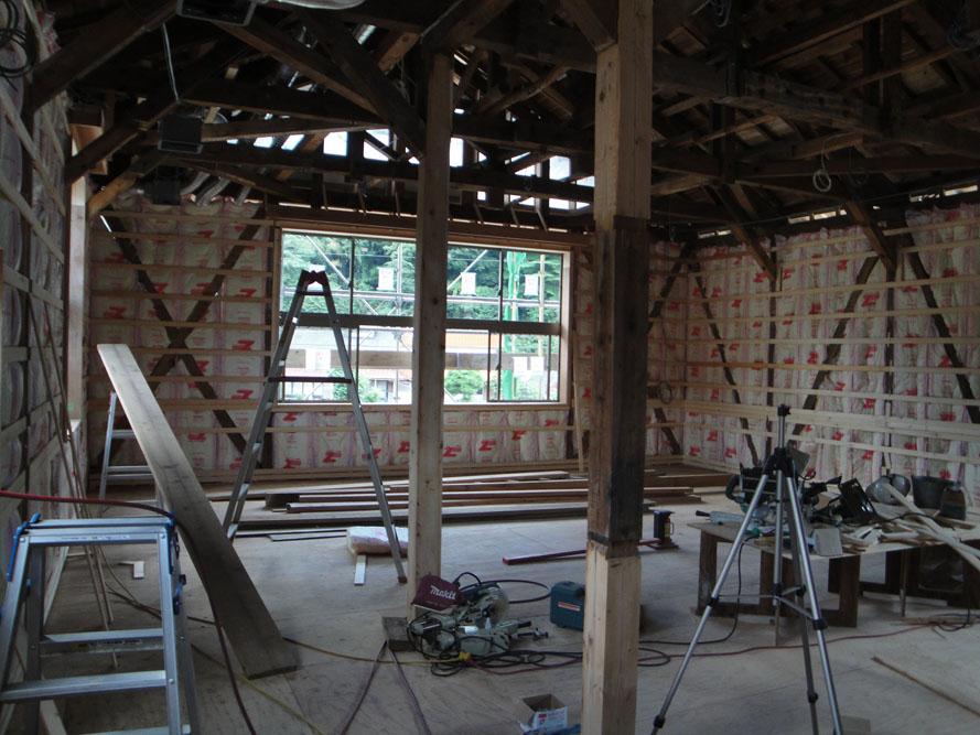 20100919-2F研修室0917ブログ.jpg
