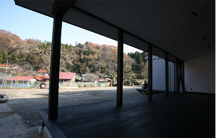 20101203-iruma2.jpg
