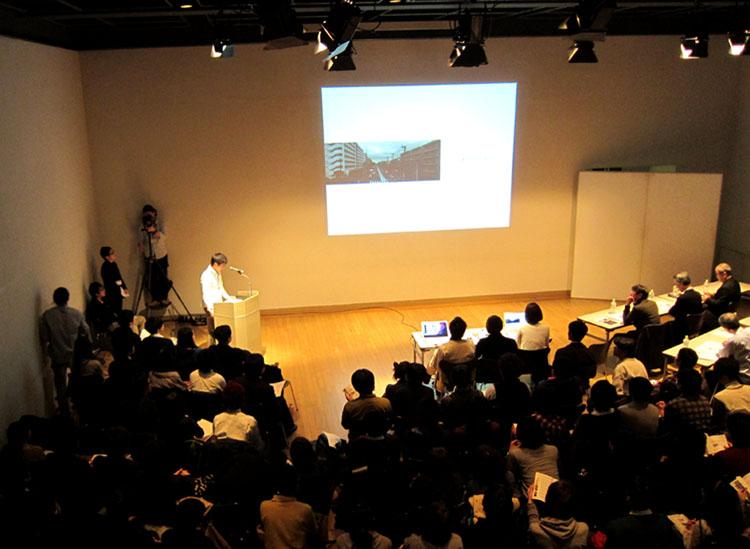 20110306-yajirinyo2.jpg